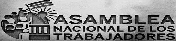 """Asamblea Nacional de Trabajadores afirma que Maduro ha construido un sistema electoral """"a su medida"""" (+Comunicado)"""